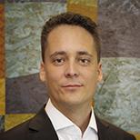 Kacio Lopes